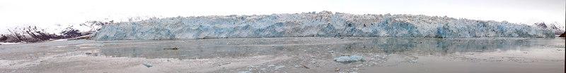 hubbard glacier 2