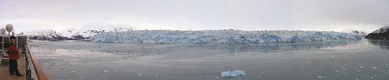 hubbard glacier panorama2