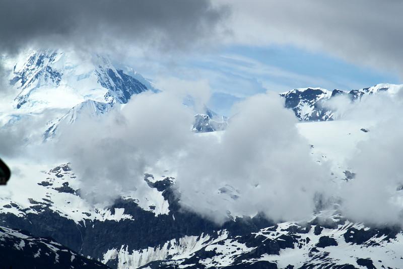 "Taken at Latitude/Longitude:58.789959/-136.407878. 47.30 km North-West Bartlett Cove Alaska United States <a href=""http://www.geonames.org/maps/google_58.789959_-136.407878.html""> (Map link)</a>"