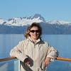 "Taken at Latitude/Longitude:56.818121/-134.498887. 23.70 km North-West Rowan Bay Alaska United States <a href=""http://www.geonames.org/maps/google_56.818121_-134.498887.html""> (Map link)</a>"