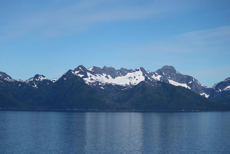 "Taken at Latitude/Longitude:56.807329/-134.498926. 22.79 km North-West Rowan Bay Alaska United States <a href=""http://www.geonames.org/maps/google_56.807329_-134.498926.html""> (Map link)</a>"