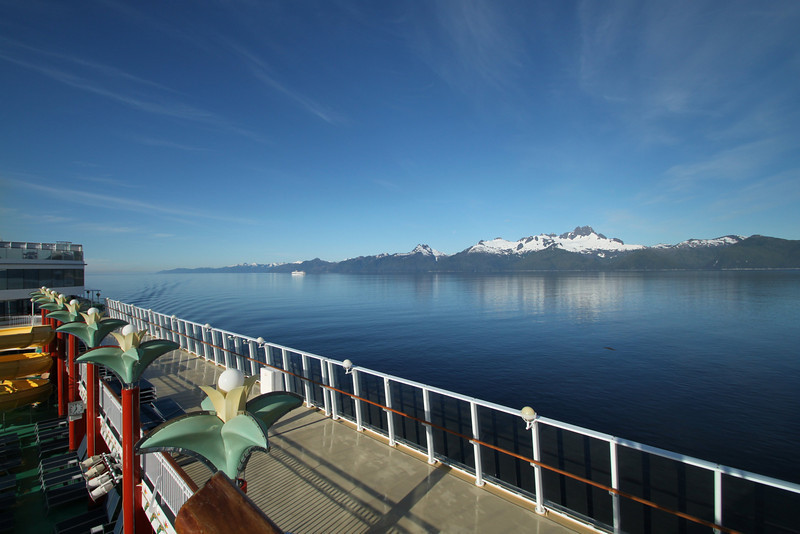 "Taken at Latitude/Longitude:56.724328/-134.494478. 16.80 km West Rowan Bay Alaska United States <a href=""http://www.geonames.org/maps/google_56.724328_-134.494478.html""> (Map link)</a>"