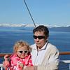 "Taken at Latitude/Longitude:57.087914/-134.220736. 20.20 km East Tyee Alaska United States <a href=""http://www.geonames.org/maps/google_57.087914_-134.220736.html""> (Map link)</a>"