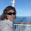 "Taken at Latitude/Longitude:57.064048/-134.254483. 17.66 km East Tyee Alaska United States <a href=""http://www.geonames.org/maps/google_57.064048_-134.254483.html""> (Map link)</a>"