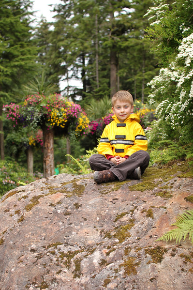 "Taken at Latitude/Longitude:58.359741/-134.548152. 2.89 km West Lemon Creek Alaska United States <a href=""http://www.geonames.org/maps/google_58.359741_-134.548152.html""> (Map link)</a>"
