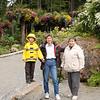 "Taken at Latitude/Longitude:58.359774/-134.548230. 2.90 km West Lemon Creek Alaska United States <a href=""http://www.geonames.org/maps/google_58.359774_-134.548230.html""> (Map link)</a>"