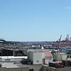 "Taken at Latitude/Longitude:47.609152/-122.341956. 0.81 km West Seattle Washington United States <a href=""http://www.geonames.org/maps/google_47.609152_-122.341956.html""> (Map link)</a>"