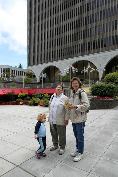 "Taken at Latitude/Longitude:47.610024/-122.332686. 0.43 km North Seattle Washington United States <a href=""http://www.geonames.org/maps/google_47.610024_-122.332686.html""> (Map link)</a>"