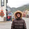 "Taken at Latitude/Longitude:59.453869/-135.318482. 0.56 km South-West Skagway Alaska United States <a href=""http://www.geonames.org/maps/google_59.453869_-135.318482.html""> (Map link)</a>"