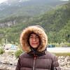 "Taken at Latitude/Longitude:59.453148/-135.319685. 0.66 km South-West Skagway Alaska United States <a href=""http://www.geonames.org/maps/google_59.453148_-135.319685.html""> (Map link)</a>"