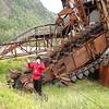 "Taken at Latitude/Longitude:59.466834/-135.292406. 1.54 km East Skagway Alaska United States <a href=""http://www.geonames.org/maps/google_59.466834_-135.292406.html""> (Map link)</a>"