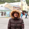 "Taken at Latitude/Longitude:59.453739/-135.318579. 0.58 km South-West Skagway Alaska United States <a href=""http://www.geonames.org/maps/google_59.453739_-135.318579.html""> (Map link)</a>"