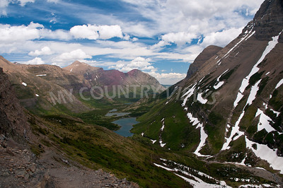 Alaska Trip Day 4-599