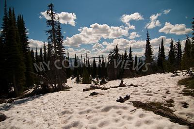 Alaska Trip Day 5-80