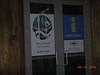 jaytongraddisneyandalaskacruises6-2010 411
