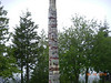 jaytongraddisneyandalaskacruises6-2010 400