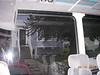 jaytongraddisneyandalaskacruises6-2010 396