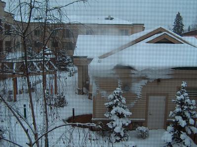 Alaska January 2006