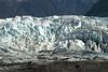 matsu glacier 1