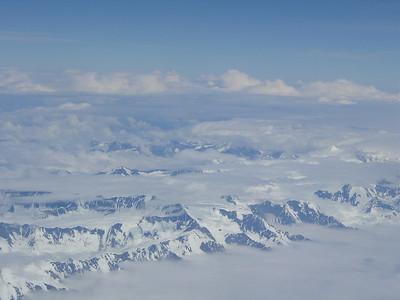 Alaska  July '02