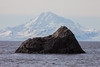 Mountain Mirrorered