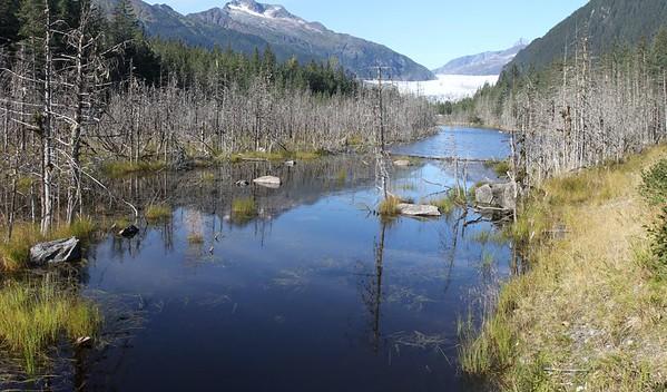 Alaska - South East