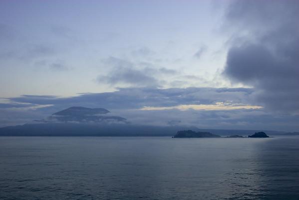 Alaska 2004 4 Sitka