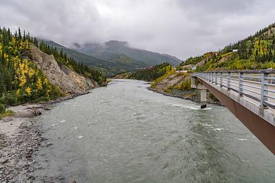 Alaska2018-8916