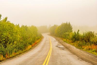 Alaska2018-8934