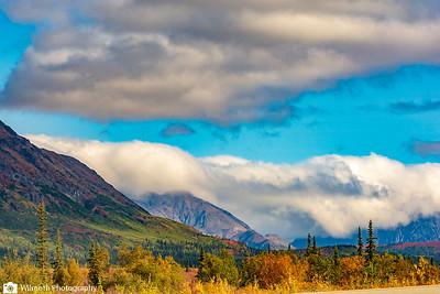 Alaska2018-8968