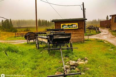Alaska2018-8935