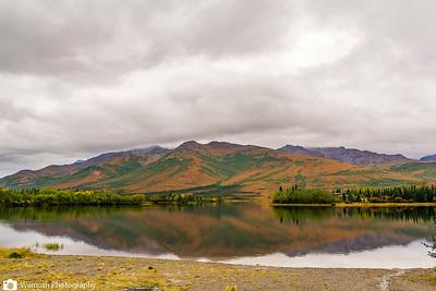 Alaska2018-8931