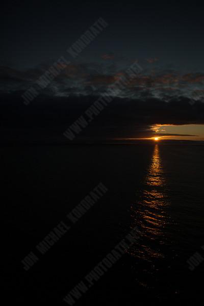 Alaska_061812_Kondrath_0299
