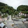 Alaska_061912_Kondrath_0332