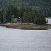 Alaska_061912_Kondrath_1100