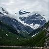 Alaska_062012_Kondrath_1411