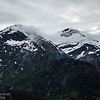 Alaska_062012_Kondrath_1343