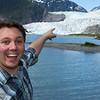 Alaska_062012_Kondrath_1905