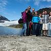 Alaska_062012_Kondrath_1900