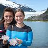 Alaska_062012_Kondrath_1914