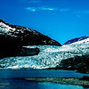 Alaska_062012_Kondrath_1888