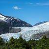 Alaska_062012_Kondrath_1880