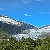 Alaska_062112_Kondrath_1886_HDR