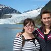 Alaska_062012_Kondrath_1897