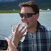 Alaska_062012_Kondrath_1915