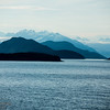 Alaska_062112_Kondrath_3041