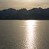 Alaska_062112_Kondrath_3084
