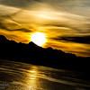 Alaska_062112_Kondrath_3151
