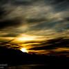 Alaska_062112_Kondrath_3158