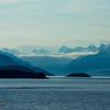 Alaska_062112_Kondrath_3055